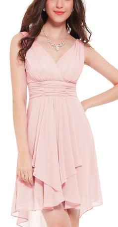 Women's clothing cocktail dresses online