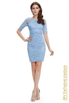 Online store Fashion cocktail dresses