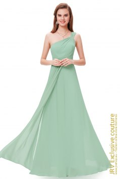 Online store Fashion bridesmaid dresses