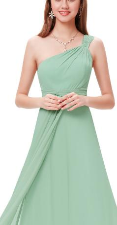 Women's clothing bridesmaid dresses online