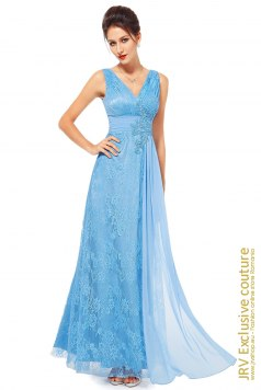 Online store Fashion prom dresses