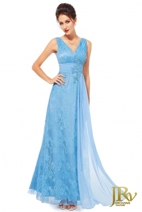 Prom Dress Phenelope from JRV shop collection PROM DRESSES