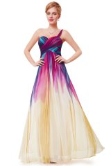Prom dress Isea - online fashion store