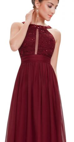 Women's clothing occasion dresses online