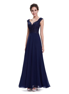 Evening dress Ilana