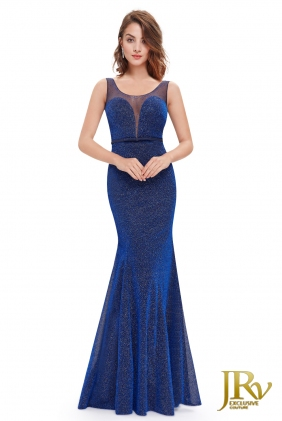 Occasion Dress Raven from JRV shop collection OCCASION DRESSES