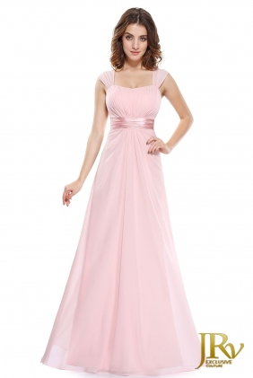 Bridesmaid Dress Amelye from JRV shop collection BRIDESMAID DRESSES