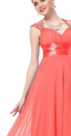 Women's clothing prom dresses online