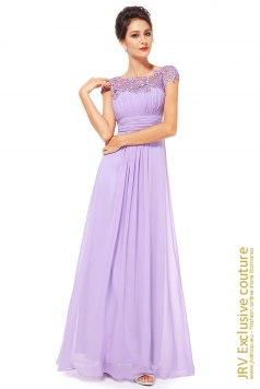Online store Fashion evening dresses